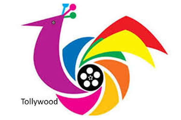 tollywood to resume shooting for june 2020