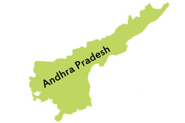 may 24th 66 new coronavirus cases reported in andhra pradesh