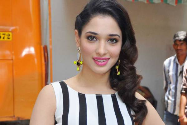 remuneration rumors on tamanna
