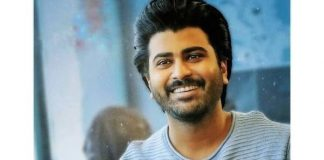 Sharwanand to tie knot soon with his childhood friend
