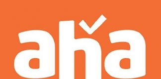 Piracy Case Against Cable Operator Aha App