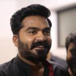 producers council bans tamil hero simbu