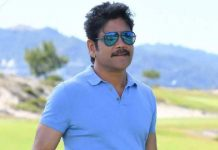 nagarjuna to act with nagashourya in multi starrer