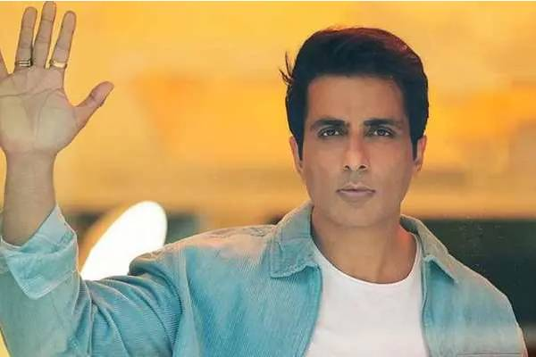 actor sonu sood tested corona positive