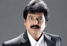 tamil actor vivek suffers heart attack admitted into hopital