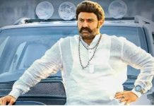 balayya guest house for covid patients