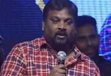 director nandhyala ravi died with corona
